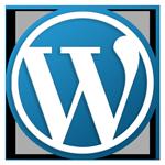 DREAM-PIXEL WordPress