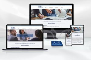 IGF Versicherungsmakler GmbH